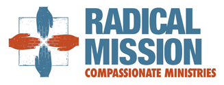 Radical Mission Logo
