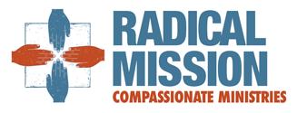 Radical Mission Logo